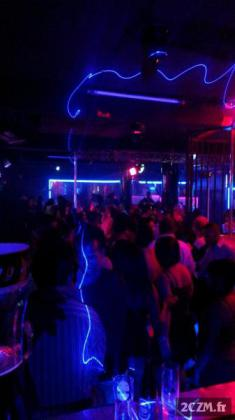 Madagascar très belle affaire à reprendre BAR DISCOTHEQUE